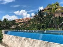 Condos for Sale in Puerto Aventuras, Quintana Roo $650,000