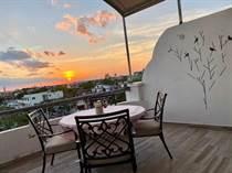 Homes for Sale in Zazil-ha, Playa del Carmen, Quintana Roo $260,000