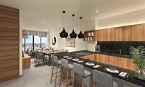 Homes for Sale in Bonampak, Cancun, Quintana Roo $245,900