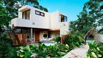 Homes for Sale in Region 15, Tulum, Quintana Roo $248,298