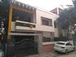 Homes for Sale in Kamanahalli, Bangalore, Karnataka Rs33,000,000