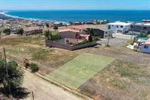 Lots and Land for Sale in Mar de Puerto Nuevo II, Playas de Rosarito, Baja California $15,900