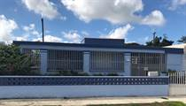 Homes for Sale in San Juan, Puerto Rico $149,900