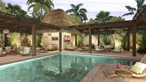 Homes for Sale in Aldea Zama, Tulum, Quintana Roo $315