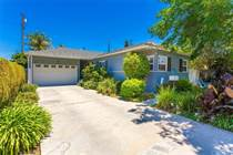 Homes for Rent/Lease in California, Sherman Oaks, California $4,750 monthly