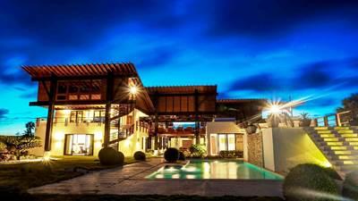 Cap Cana Luxury Villa For Sale | Villa 149 | Cap Cana, Punta Cana, Dominican Republic
