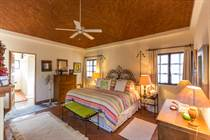Homes for Sale in Centro, San Miguel de Allende, Guanajuato $860,000