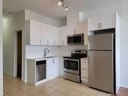 1801 Eglinton Ave W, Suite 315, Toronto, Ontario