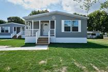 Homes Sold in Sandycove Acres, Innisfil, Ontario $259,900