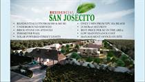 Homes for Sale in Playa del Carmen, Quintana Roo $59,900