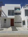 Homes for Rent/Lease in Arbolada, Cancun, Quintana Roo $19,000 monthly
