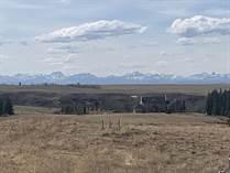 Homes for Sale in Rocky Ridge, Calgary, Alberta $799,900