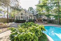 Homes for Sale in Birmingham, Michigan $1,299,000