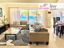 Condos for Sale in Cabarete East, Cabarete, Puerto Plata $330,000