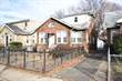Multifamily Dwellings for Sale in Saint Albans, New York City, New York $675,000