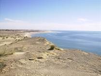 Lots and Land for Sale in El Golfo de Santa Clara, Sonora $31,000,000