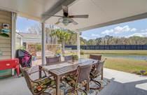 Homes for Sale in Charleston, South Carolina $499,950
