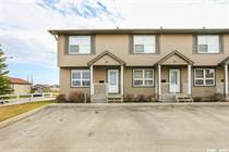 Condos for Sale in Martensville, Saskatchewan $174,900