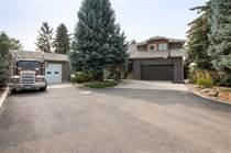 Homes for Sale in Lethbridge, Alberta $709,900