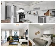 Homes for Sale in Carlington, Ottawa, Ontario $499,900