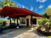 Homes for Sale in Atenas, Alajuela $225,000