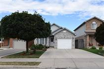 Homes for Sale in Hamilton, Ontario $649,900