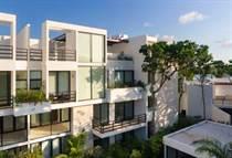 Condos for Sale in 5th Avenue, Playa del Carmen, Quintana Roo $246,000