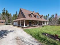 Homes Sold in Pleasant Grove, Prince Edward Island $449,000