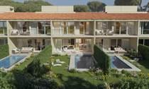 Homes for Sale in Caleta Yalku, Puerto Aventuras, Quintana Roo $349,000