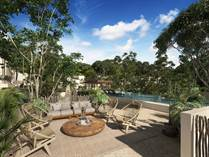 Homes for Sale in Tulum, Quintana Roo $263,900