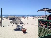 Commercial Real Estate for Sale in Playas de Rosarito, Baja California $1,500,000
