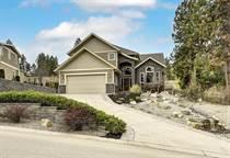 Homes Sold in Lakeridge Park, British Columbia $989,987