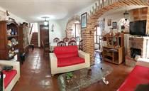 Homes for Sale in San Antonio, San Miguel de Allende, Guanajuato $3,900,000
