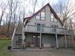 Homes for Sale in Lake Ariel, Pennsylvania $195,000