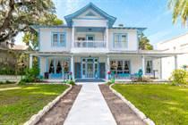 Homes for Sale in Howells Estate Division, Brooksville, Florida $299,000