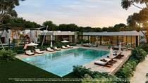 Homes for Sale in Bali, Playa del Carmen, Quintana Roo $217,641