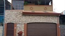 Homes for Sale in San José, San José $150,000