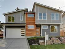 Homes for Sale in Lagoon, Victoria, British Columbia $959,000