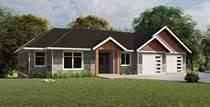 Homes for Sale in Lazo, Comox, British Columbia $1,349,000