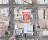 Homes for Rent/Lease in In Town, Puerto Penasco, Sonora $250 monthly