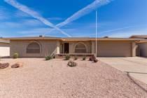 Homes for Sale in Sunland Village, Mesa, Arizona $335,000