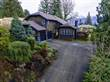 Homes for Sale in Little Mountain, Chilliwack, British Columbia $1,299,000