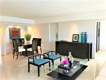 Condos for Rent/Lease in Condado Princess, San Juan, Puerto Rico $4,500 monthly