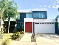 Homes for Sale in Paseo Real, Dorado, Puerto Rico $515,000