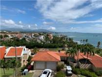 Homes for Sale in Shell Castle Club, Palmas del Mar, Puerto Rico $635,000