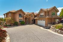 Homes for Sale in West Kelowna, British Columbia $1,850,000