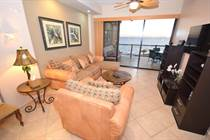 Condos for Sale in Las Palomas, Puerto Penasco/Rocky Point, Sonora $99,000