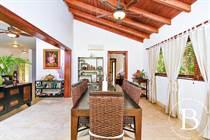 Multifamily Dwellings for Sale in Tortuga Bay, Punta Cana, La Altagracia $990,000