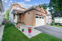 Homes Sold in Chapel Hill, Ottawa, Ontario $649,900