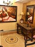 Homes for Sale in Hermosillo, Sonora $3,700,000